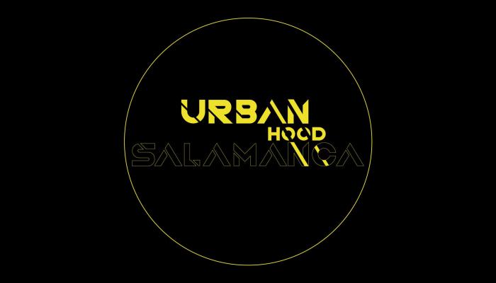Urban hood