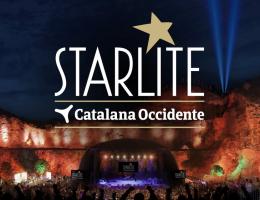 Dj´s sessions Starlite