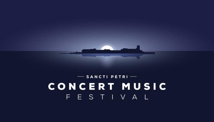 Reserva Restaurante Alma - Concert Music Festival