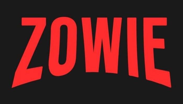 Espai Zowie