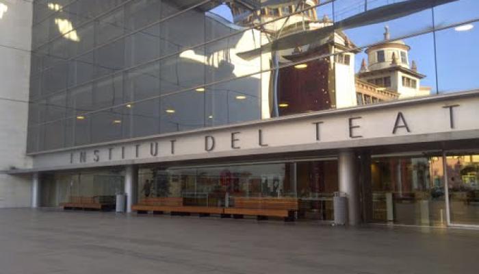 El Institut Del Teatre