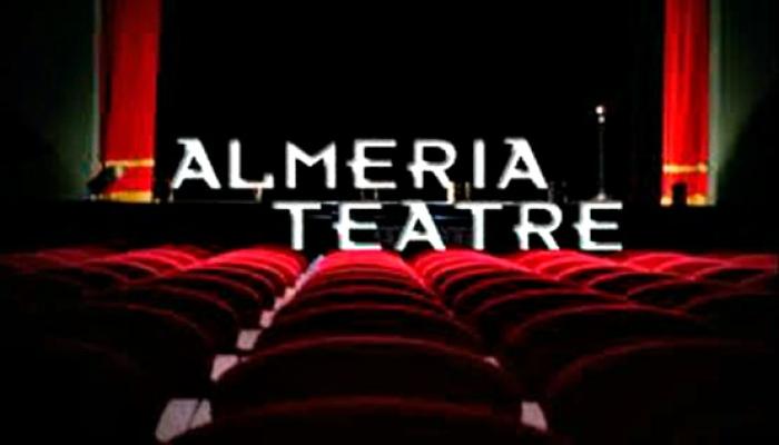 Teatre Almeria