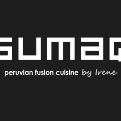 Restaurante SUMAQ