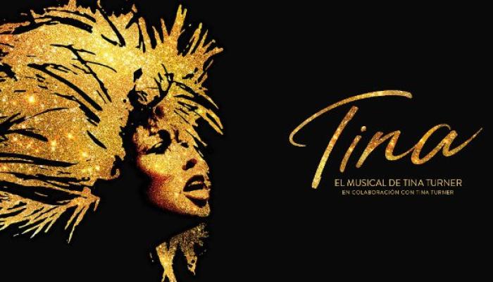 Tina El Musical
